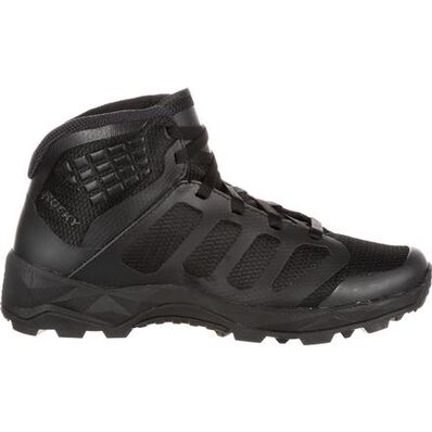 Rocky Elements of Service Public Service Boot, , large