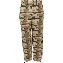 Rocky ProHunter Berber Pants