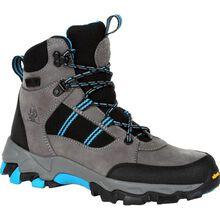 Rocky Endeavor Point Women's Waterproof Outdoor Boot - Web Exclusive