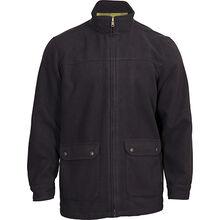 Rocky Full Zip 220G Insulated Fleece Barn Jacket