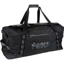 Rocky Duffel Bag 90L - Web Exclusive