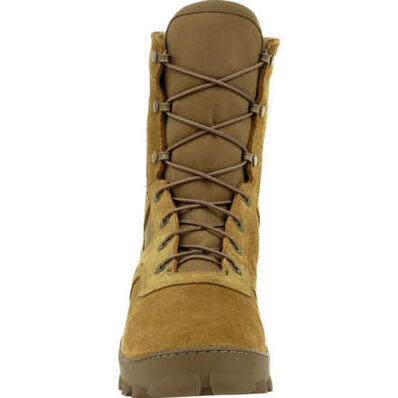 Rocky USMC Tropical Puncture Resistant Boot, , large