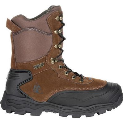 Rocky Multi-Trax 800G Insulated Waterproof Outdoor Boot, , large