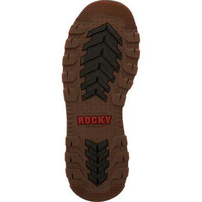 Rocky Rams Horn Composite Toe Waterproof Work Wedge, , large