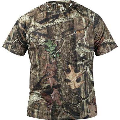Rocky Arid Light Short Sleeve T-Shirt, , large