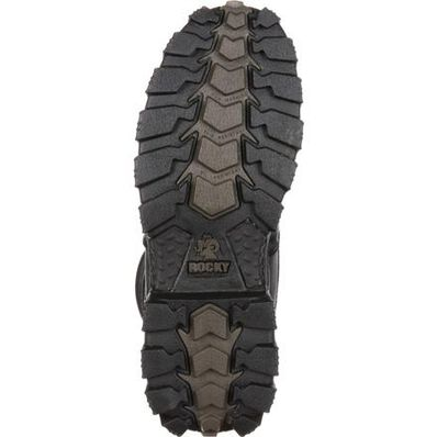 Rocky AlphaForce Composite Toe Puncture-Resistant Boot, , large