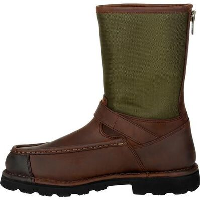 Rocky Upland Waterproof Outdoor Boot, , large