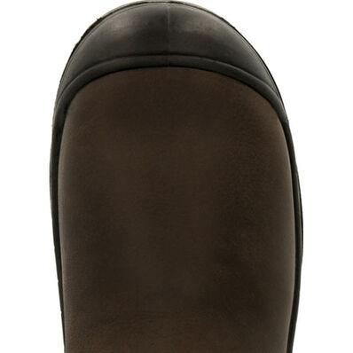 Rocky Worksmart Waterproof Composite Toe Work Chelsea Boot, , large
