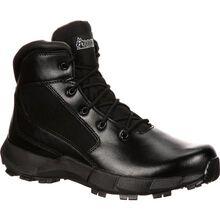 Rocky Broadhead Duty Boot