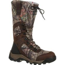 Rocky Sport Pro Timber Stalker 800G Insulated Waterproof Outdoor Boot