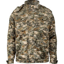 Rocky Stratum Insulated Waterproof Coat