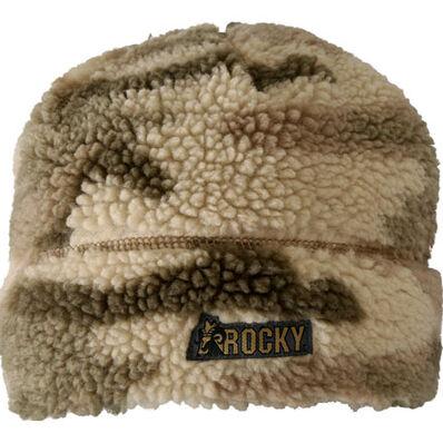 Rocky ProHunter Berber Fleece Beanie, , large