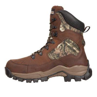 Rocky DeerStalker XCS Waterproof Insulated Boot, , large