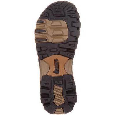 Rocky Endeavor Point Women's Hiking Sandal, , large