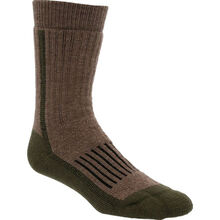 Rocky Ultimate Cold Weather Crew Sock