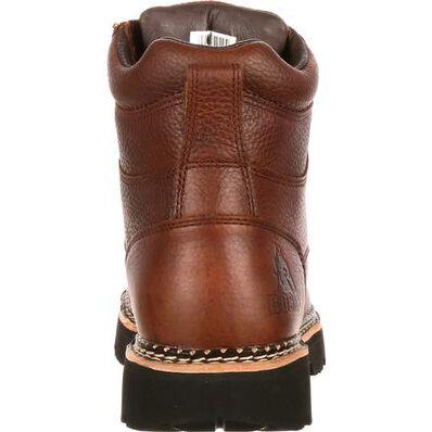 Rocky Western Cruiser Chukka Casual Boot, , large