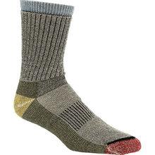Rocky Sock
