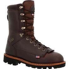 Rocky Elk Stalker 400g Insulated Waterproof Outdoor Boot