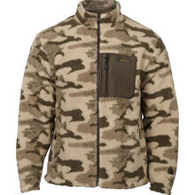 Rocky ProHunter Berber Jacket
