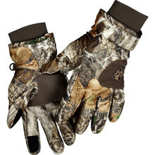Rocky Youth Waterproof 40G Insulated Gloves