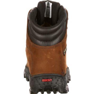Rocky Ridgetop GORE-TEX® Waterproof Hiker Boot, , large