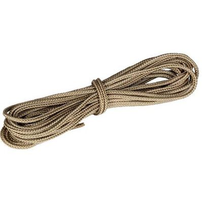 "Rocky S2V 97"" Laces Coyote Brown, , large"