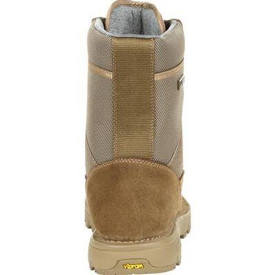 Rocky Legacy 32 Waterproof Hiking Boot, , large