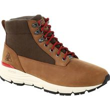 Rocky Rugged AT Waterproof Outdoor Boot