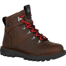 Rocky Legacy 32 Women's Waterproof Outdoor Boot