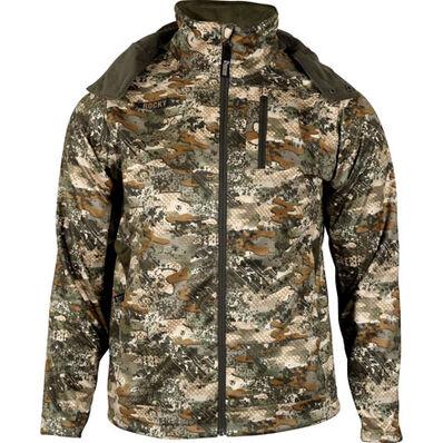 Rocky Stratum Waterproof Jacket, , large
