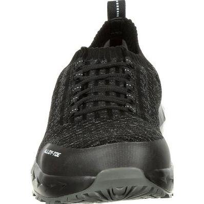 Rocky WorkKnit LX Alloy Toe Athletic Work Shoe, , large