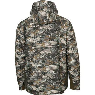 Rocky Camo Insulated Packable Jacket, Rocky Venator Camo, large