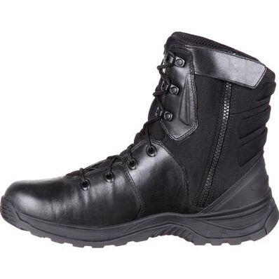 Rocky Alpha Tac Waterproof Public Service Boot, , large
