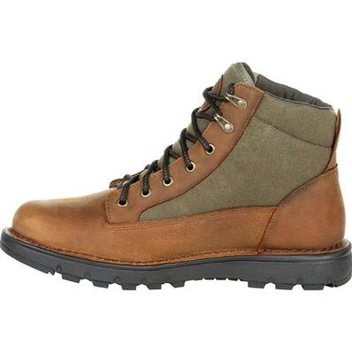Rocky Legacy 32 Waterproof Outdoor Boot, , large