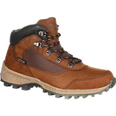 Rocky Stratum Waterproof Outdoor Boot, , large