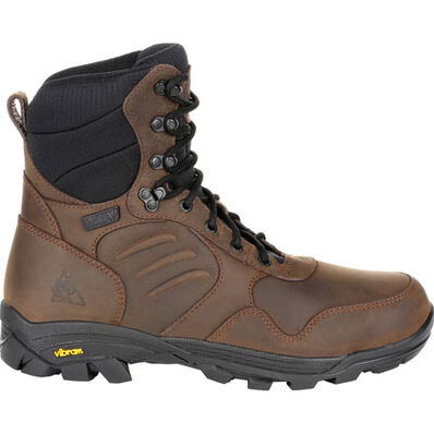 Rocky Wildcat Waterproof 400G Insulated Outdoor Boot, , large