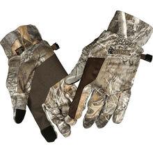 Rocky SIQ Atomic Gloves