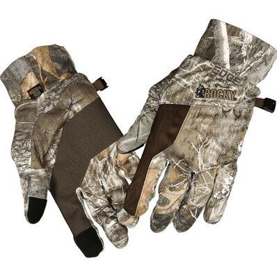 Rocky SIQ Atomic Gloves, , large