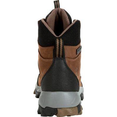 Rocky Endeavor Point Women's Waterproof Outdoor Boot - Web Exclusive, , large