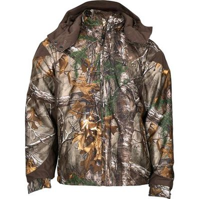 Rocky ProHunter Insulated Parka, , large