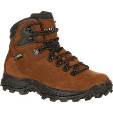 Rocky Ridgetop GORE-TEX® Waterproof Hiker Boot