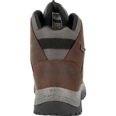 Rocky Versatrek Steel Toe Waterproof Work Boot, , large
