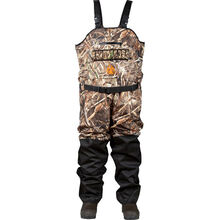 Rocky Fowl Stalker 800G Insulated Waterproof Wader - Web Exclusive