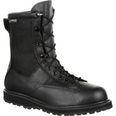 Rocky GORE-TEX® Waterproof Public Service Boot, , large