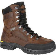 Rocky Deerstalker Sport Waterproof Outdoor Boot