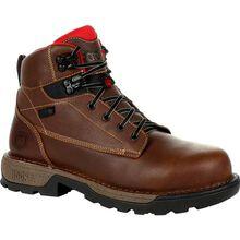 "Rocky Legacy 32 6"" Composite Toe Waterproof Work Boot"