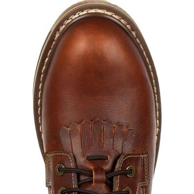 """Rocky Cody Waterproof 6"""" Lacer Western Boot, , large"""