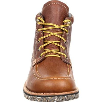 """Rocky Collection 32 Small Batch 5"""" Boot - Web Exclusive, , large"""