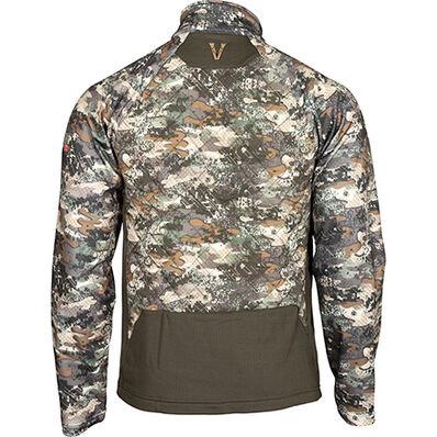 Rocky Venator 80G Insulated Hybrid Jacket, Rocky Venator Camo, large