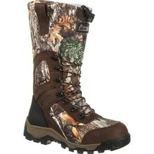 Rocky Sport Pro Timber Stalker 800G Insulated Outdoor Boot